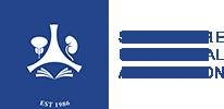 Singapore Urological Association Logo